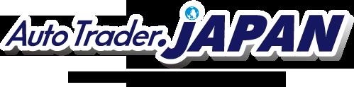 Auto Trader. JAPAN ARAKAWA Corporation